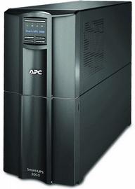 APC SMT3000IC SmartUPS 3kVA 2.7kW