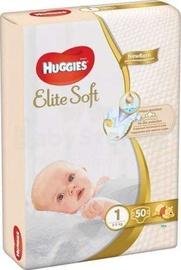 Huggies Elite Soft 1 50