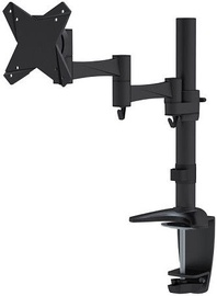 NewStar FPMA-D1330BLACK Desk Mount 10-24''