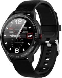 Išmanusis laikrodis Oromed Smart Fit 1