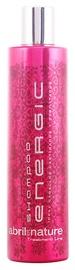 Šampūns Abril Et Nature Energic, 250 ml