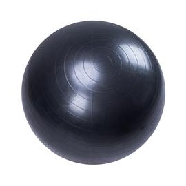Gimnastikos kamuolys LS3221, 65cm