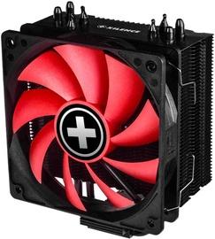 Xilence XC051 CPU Cooler M704