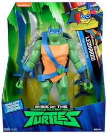 Rotaļlietu figūriņa Playmates Toys Teenage Mutant Ninja Turtles Leonardo 81451