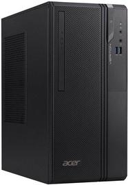 Acer Veriton VES2730G DT.VS2EG.002
