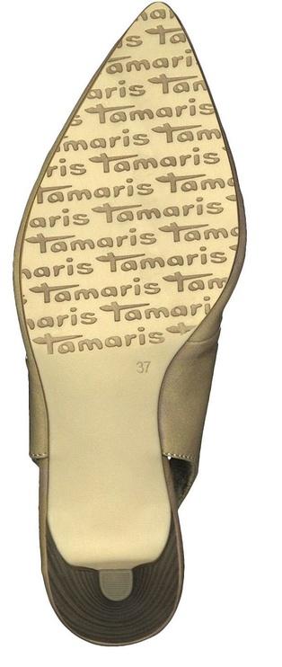 Tamaris Fatsia Pumps 1-1-29601-20 Nude 38