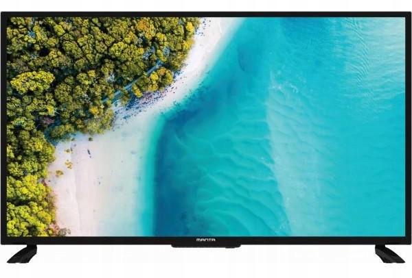 Televizorius Manta 39LHN120D