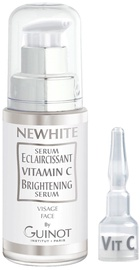 Сыворотка Guinot Newhite Vitamin C Brightening, 23 мл