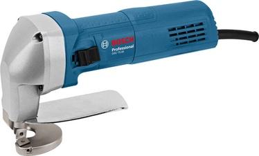 Bosch GSC 75-16 Electric Shears