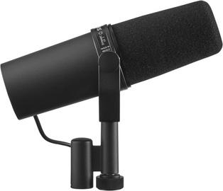 Mikrofon Shure Vocal Microphone SM7B, must