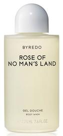 Byredo Rose Of No Mans Land Body Wash 225ml