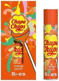 Kehasprei BI-ES Chupa Chups Orange 15ml