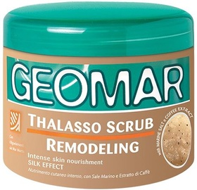 Geomar Thalasso Scrub Remodeling 600g