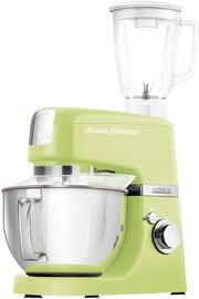 Sencor STM 6357 Green