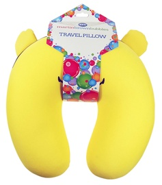 Bottari Travel Pillow Animals for Kids 79001