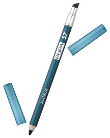 Pupa Multiplay Triple Purpose Eye Pencil 1.2g 57