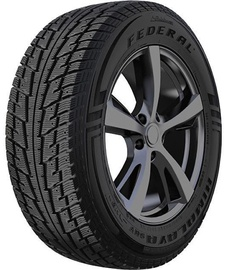 Federal Himalaya SUV 235 55 R18 100T With Studs