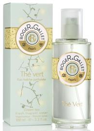 Lõhnavesi Roger & Gallet The Vert 100ml