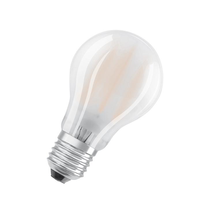 SP.LED A60 11W E27 827 FG FR 1521LM (OSRAM)