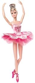 Кукла Mattel Barbie Signature Ballet Wishes GHT41