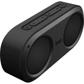 Belaidė kolonėlė Divoom Airbeat-20 Black, 8 W
