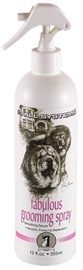 #1 All Systems Fabulous Grooming Spray 355ml
