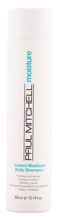 Paul Mitchell Moisture Instant Moisture Daily Shampoo 300ml