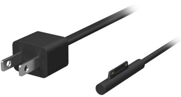 Microsoft Power Supply For Surface Pro