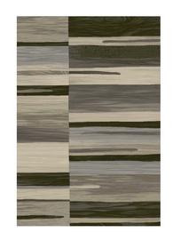 Kilimas Argentum 0007 4343, 1,6 x 2,3 m