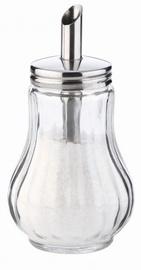 Tescoma Classic Sugar Dispenser 250ml