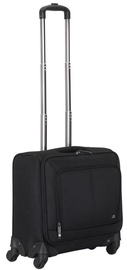 "Rivacase Backpack Tegel 15.6"" Black"