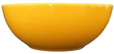 Cesiro Bowl 23cm Yellow