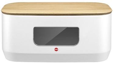 Hailo Bread Bin KitchenLine Design/White