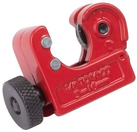 Kreator Tube Cutter 3-16mm