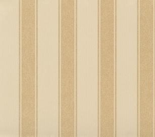 Viniliniai tapetai Limonta Odea 47102