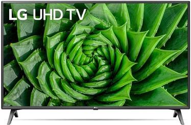 Televiisor LG 43UN80003LC