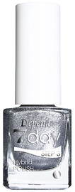 Depend 7day 5ml 7057