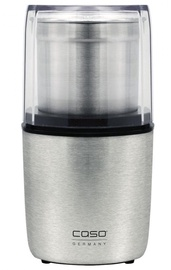 Kavamalė Caso Coffee Flavour Stainless steel