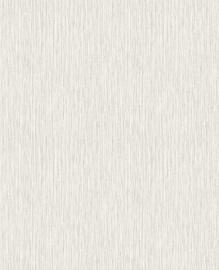 Viniliniai tapetai Graham&Brown Quintessential Grasscloth 101447