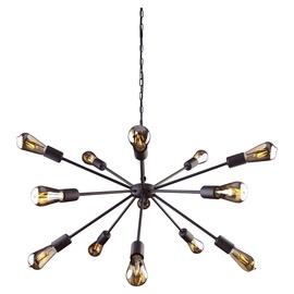 Pakabinamas šviestuvas Nowodvorski 9733 15X60W, E27