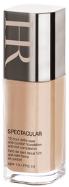Helena Rubinstein Spectacular Foundation SPF10 30ml 23