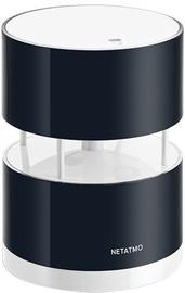 Netatmo Wind Gauge Smart Anemometer