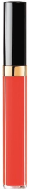Chanel Rouge Coco Gloss 5.5g 782