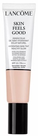 Lancome Skin Feels Good Hydrating Skin Tint 32ml 010C