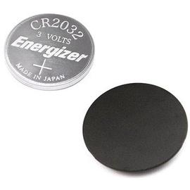 Suunto Battery Kit For Comfort Belt