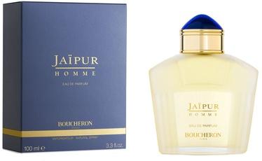 Parfimērijas ūdens Boucheron Jaipur pour Homme 100ml EDP
