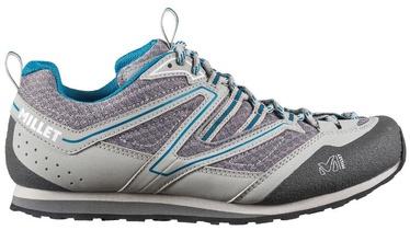 Millet LD Sandstone Grey/Blue 40