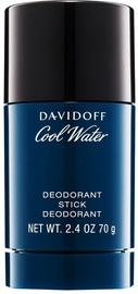 Davidoff Cool Water 75ml Deostick