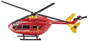 Siku Helicopter 1647