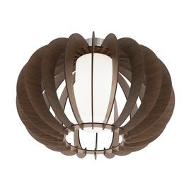 Lubinis šviestuvas Eglo Stellato 3 95589, 1 x 60 W, E27